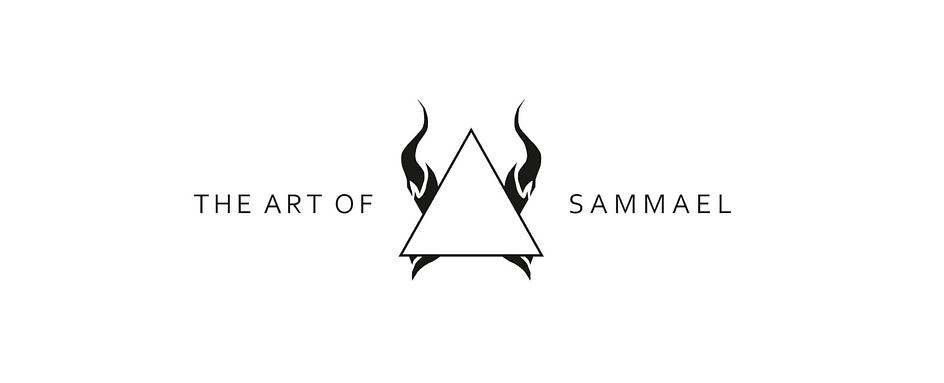 The Art of Sammael