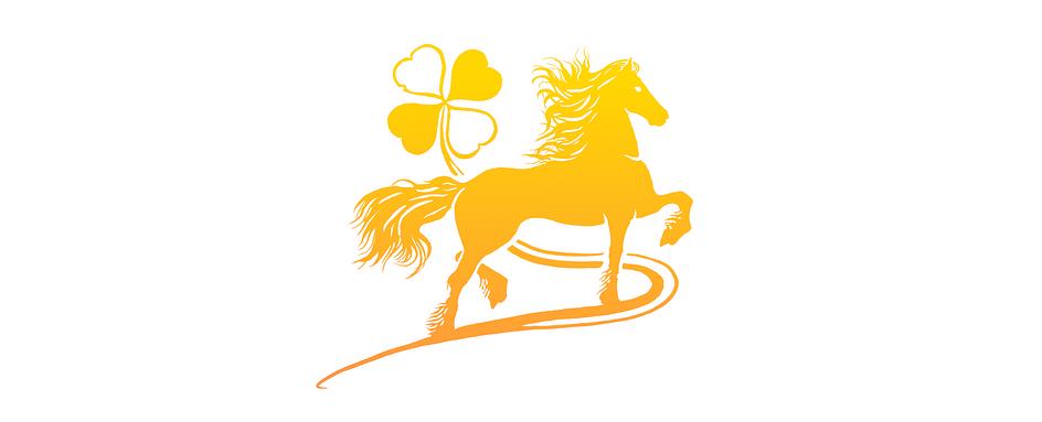 Lucky Horse Design Studio