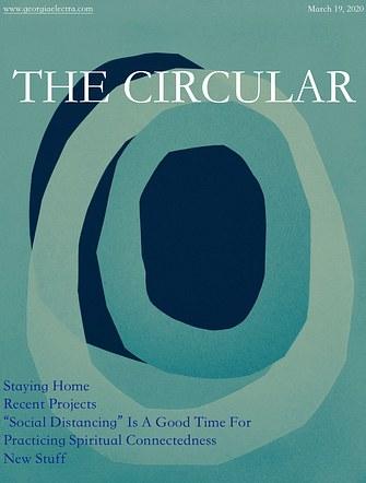 The Circular, No.1