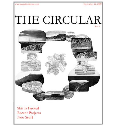 The Circular, No.2