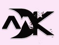 Aimee MK Logo