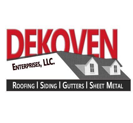 Dekoven Enterprises