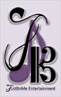 "Logo Design for musician ""Jackie B"""