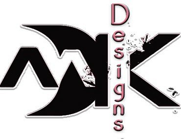 MK Designs Logo