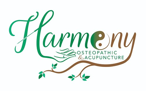 Harmony Osteopathic and Acupuncture