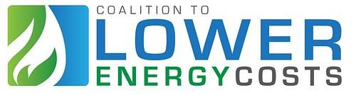 CLEC logo design