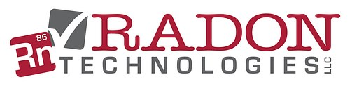 Radon Technologies LLC