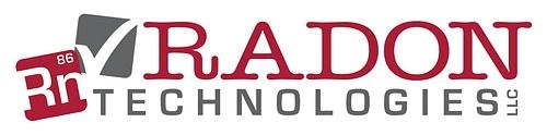 Radon Technologies LLC