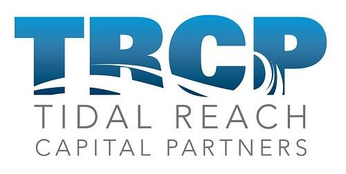 Tidal Reach Capital Partners