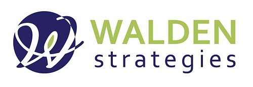 Walden Strategies Logo