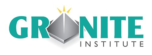 Granite Institute Logo