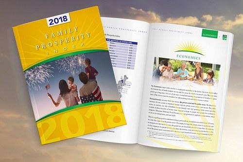 Whitepaper book/report