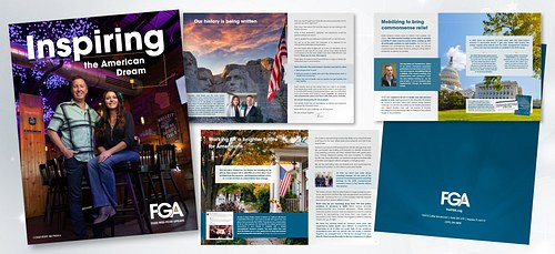 FGA's Mid-year Report 2020