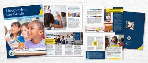 Pelican Institute Educational Paper