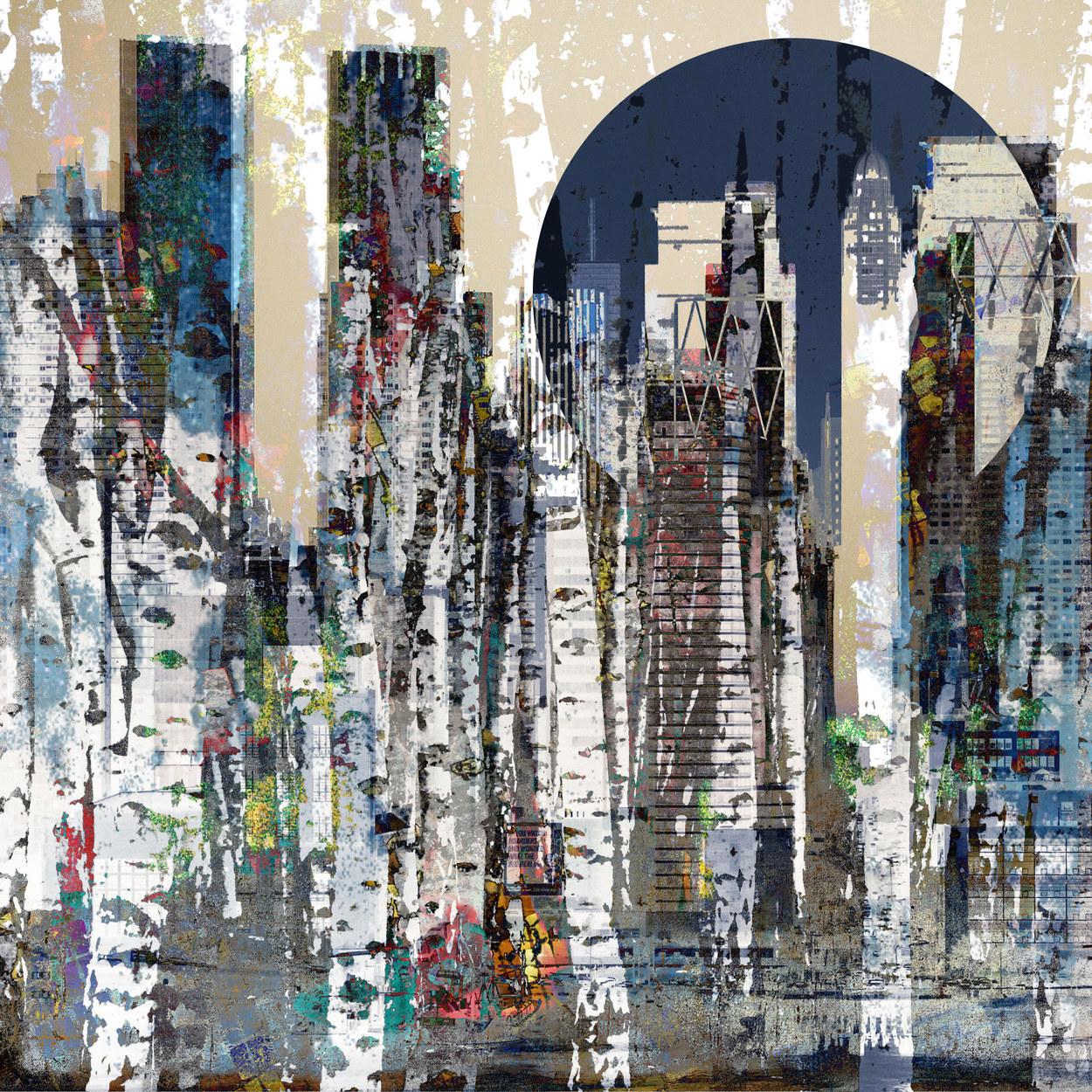 New York Birch