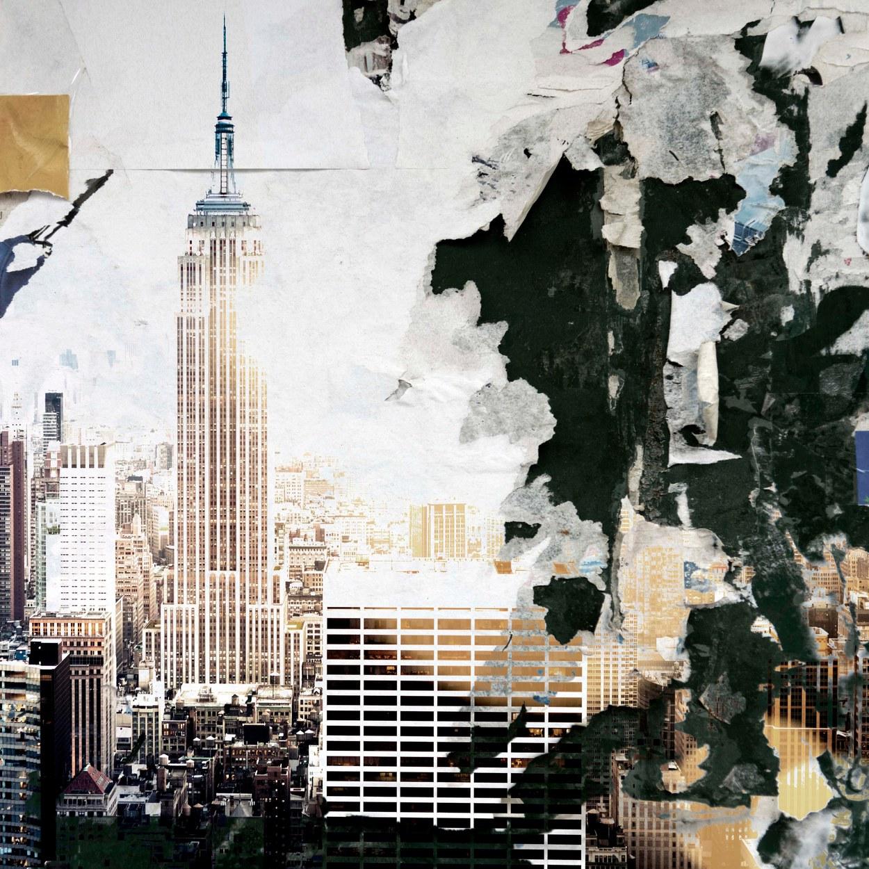 Empire State I