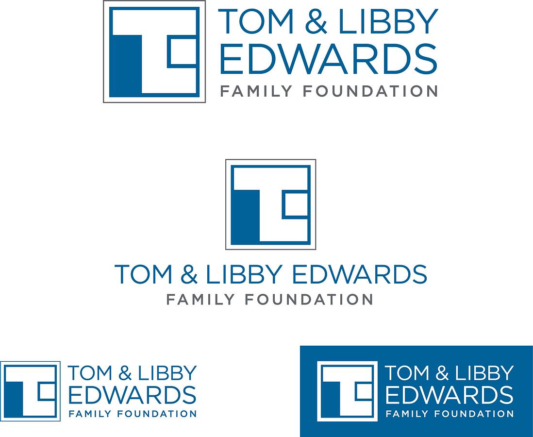 Tom & Libby Edwards Family Foundation