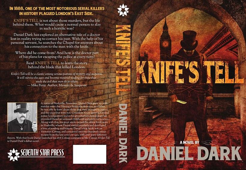 Knife's Tell