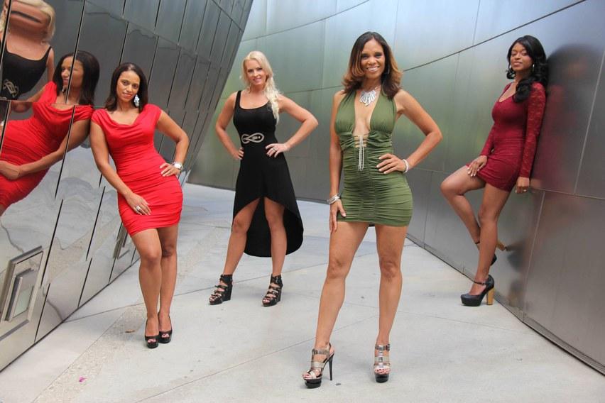 Women Models