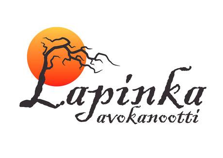 Lapinka