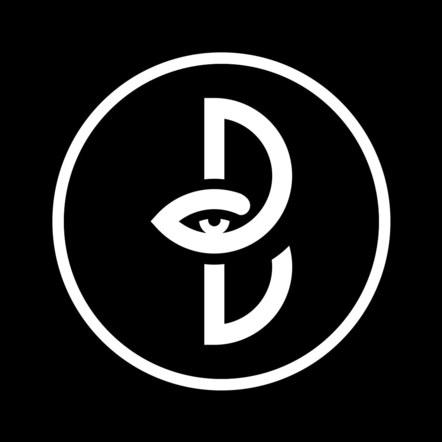 Paranoia Borealis logo