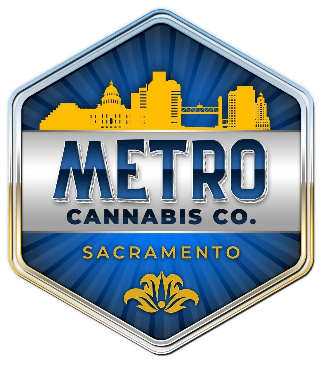 Metro Cannabis Co.