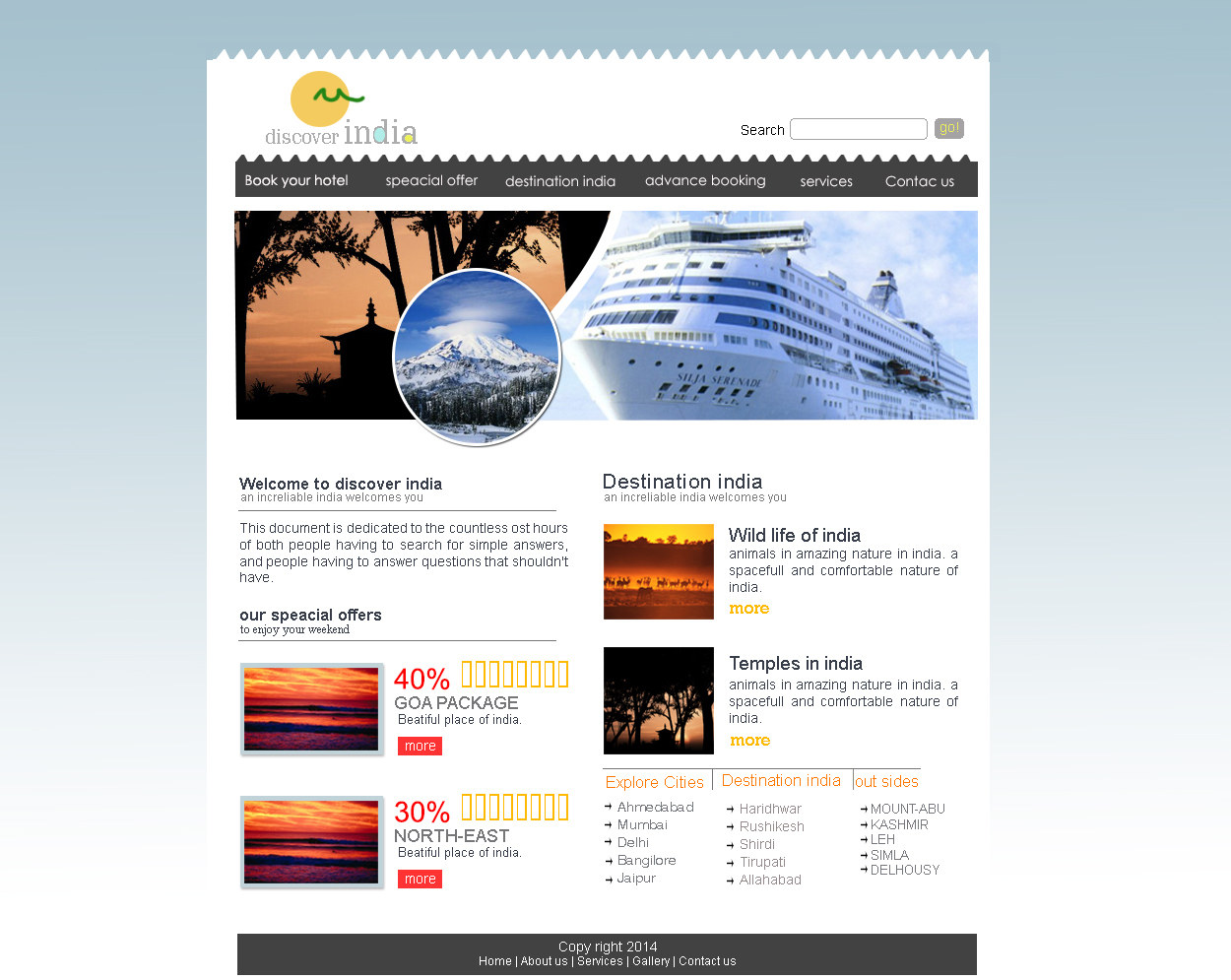 completed_NEW_WEB LAYOUT003