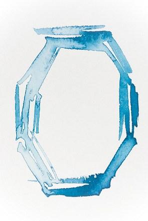 Oblong Octagon