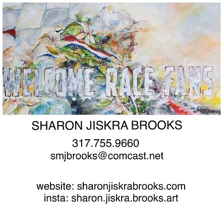 THIS IS A PRIVATE PAGE PLEASE VISIT SHARONJISKRABROOKS.COM