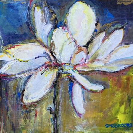 Magnolia 3.