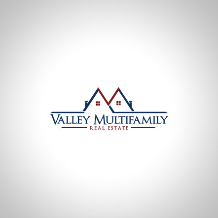 Valley Multifamily