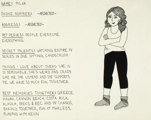 Page 10: Pilar