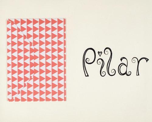Page 9: Pilar
