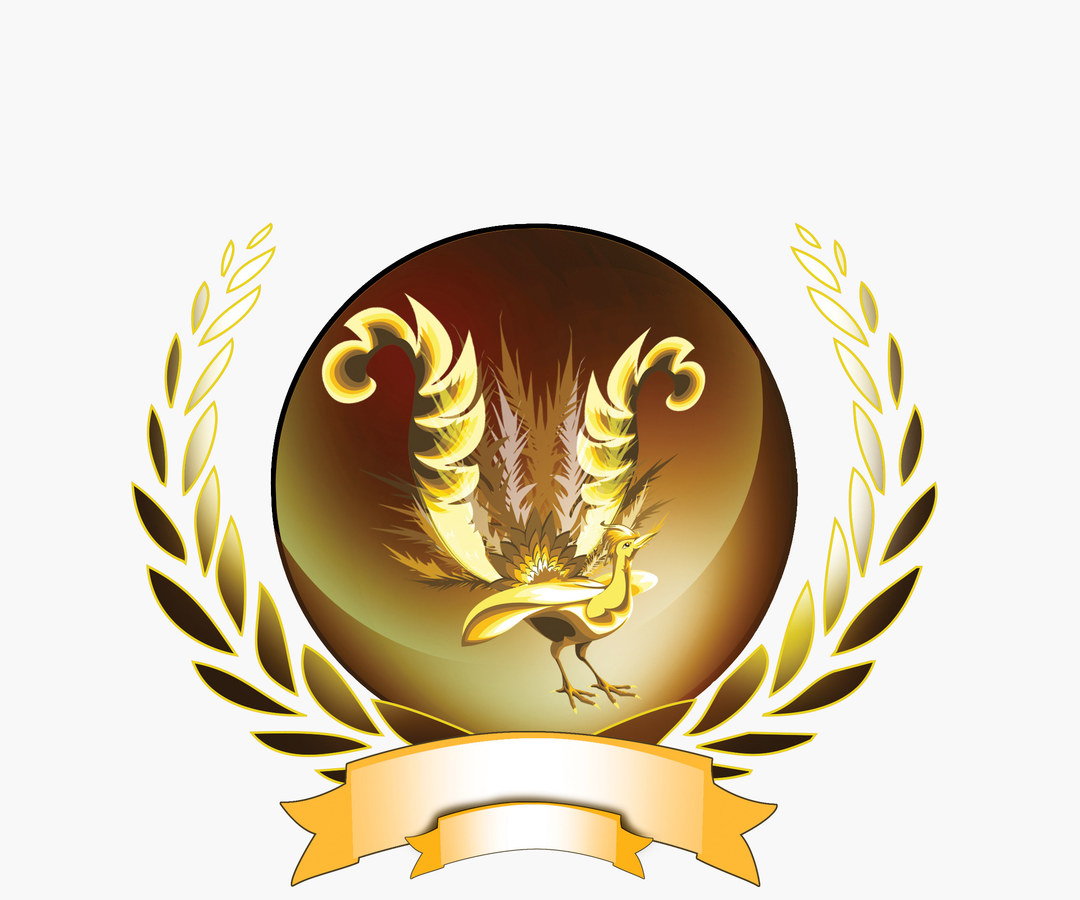 Lyrebird Award Seal