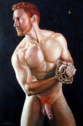 St. Peter in Chains