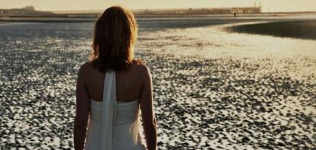Shortmovie Juliette by Nathalie Teirlinck