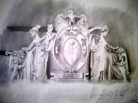 1922 (MCMXXII)