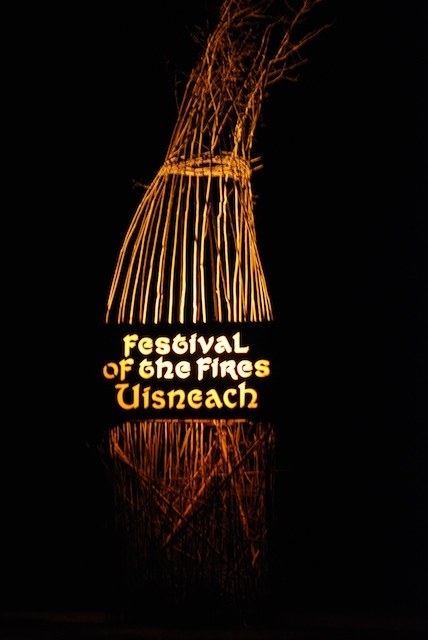 Festival of the Fires