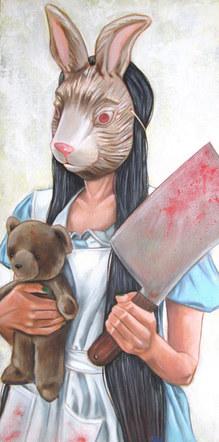 Teddy Hare