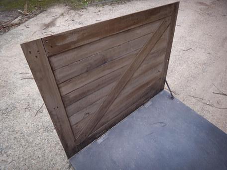 War Crate