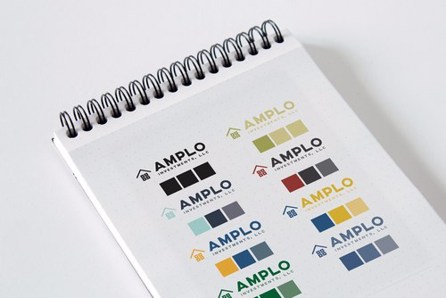 Amplo Investments logo