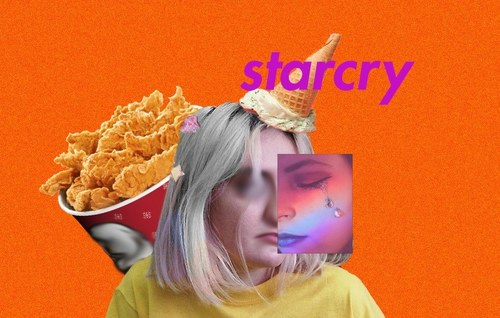 starcry