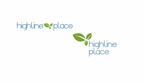 Highline Place