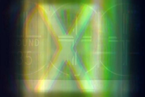 Time Frames II 01  1of12