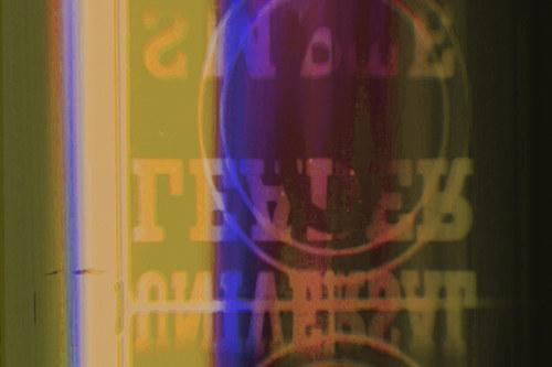 Time Frames II 06 1of12