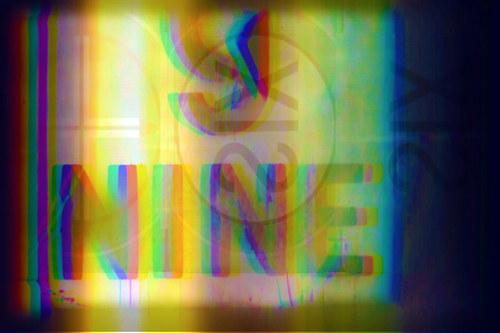 Time Frames II 08  1of12