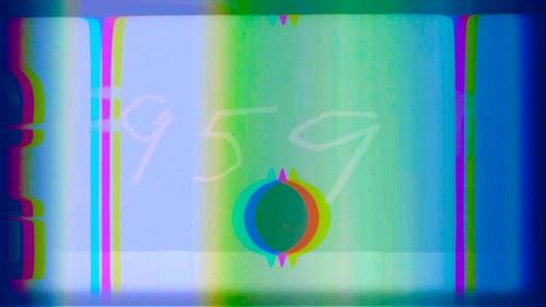 Time Frames II 15  1of12