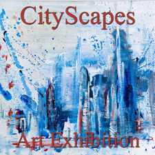 CityScapes 2017