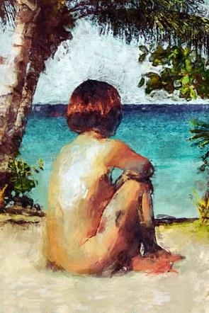Fiji '73