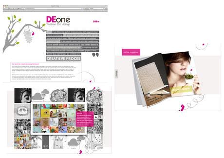 DEone 2012